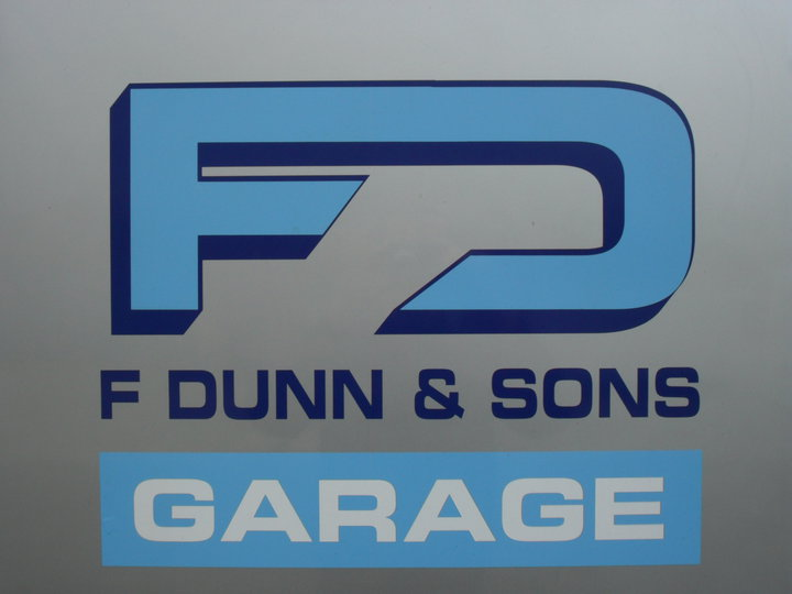 F Dunn and Sons